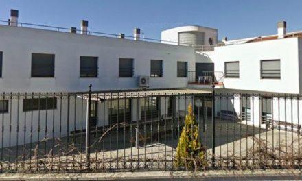 La Junta interviene una residencia en Montánchez con cuatro muertes, dos confirmadas con test