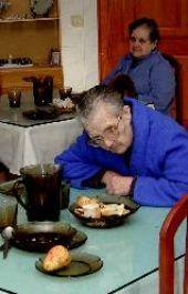 Un autónomo jubilado cobra 130 euros menos que el resto de pensionistas en la comunidad extremeña