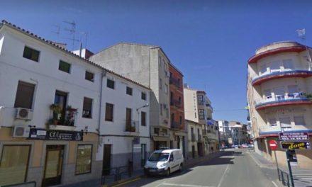 Los vecinos de Coria podrán solicitar ayudas para afrontar la crisis de la Covid hasta el 15 de diciembre