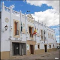 La residencia de mayores de Riolobos registra cinco casos de coronavirus, tres ancianos y dos trabajadoras