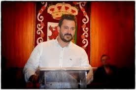 Medidas para frenar la crisis del Covid-19: Torrejoncillo pone en marcha un Plan de Empleo Municipal