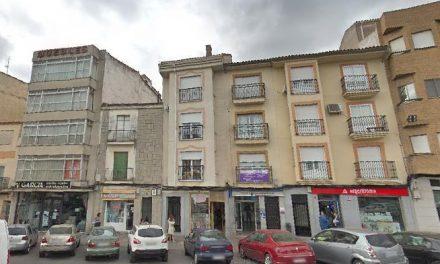 Frenar los efectos del Covid-19: Cáceres Viva solicita a Coria crear un plan de empleo local