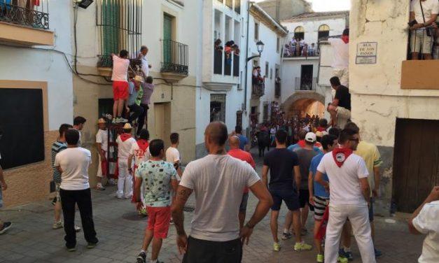 Aclaración: Coria no celebrará las fiestas de San Juan, sino que el festivo local cambiará de fecha