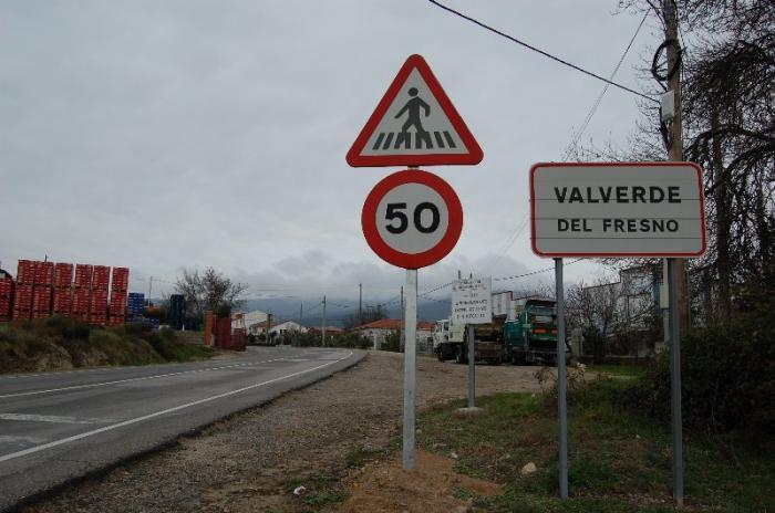 Aumentan los contagios por Covid en Cilleros, Coria, Torrejoncillo y Valverde del Fresno