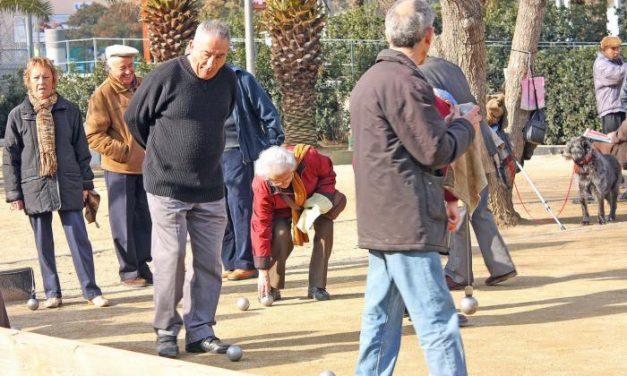 Ya hay 69 residencias afectadas por coronavirus en Extremadura, pero en 257 no hay ningún usuario infectado