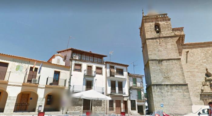 Pueblos como Hoyos, Acebo o Cilleros donde no hay casos de Covid serán los primeros en volver a la normalidad