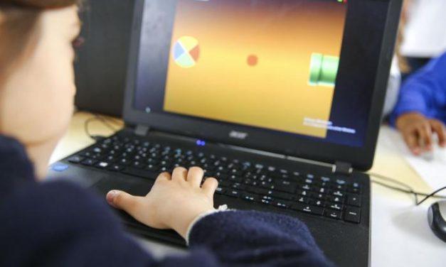 Educación pone en marcha herramientas online para la enseñanza digital de docentes extremeños