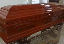 Un varón de 58 años fallece por Covid-19 en el Área de Salud de Mérida que alcanza 22 víctimas mortales