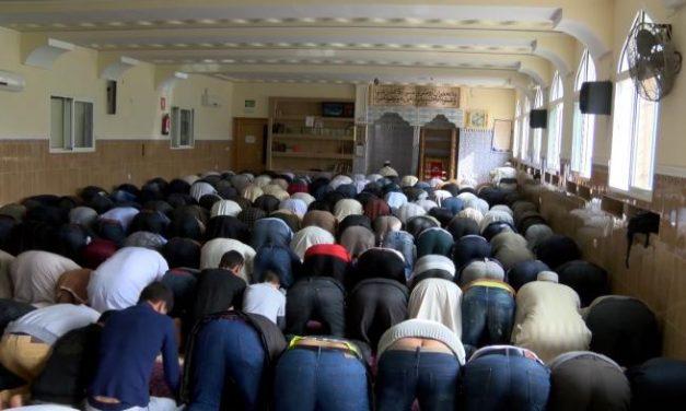 El Ayuntamiento de Talayuela aclara que no ha recibido ninguna donación de las comunidades islámicas