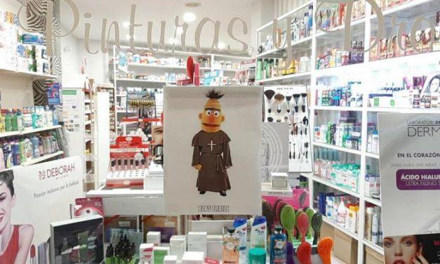Empresarios alertan de la reducción del consumo local en Coria y Moraleja por la Covid