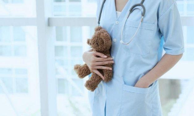 Los pediatras piden prudencia ante la salida a la calle de los niños desde este domingo