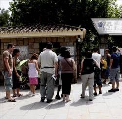 La gestión integral del turismo que promueve el Ayuntamiento de Mérida será realidad en el 2009