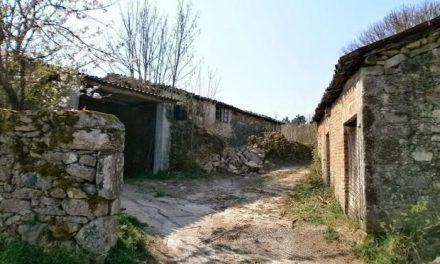 La Federación Extremeña de Caza se ofrece a la UEx para luchar contra la despoblación rural