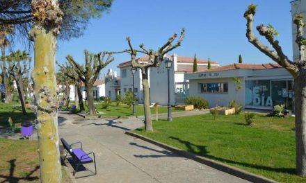 Carcaboso confirma el aislamiento domiciliario del primer paciente contagiado por Covid-19 en la localidad