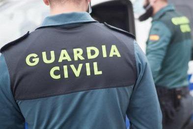 Fuerzas y Cuerpos de Seguridad controlarán la movilidad entre las comarcas cereceras