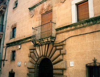"""Encuentros Fotográficos de Cáceres """"Enfoca"""" acerca la fotografía extremeña en apoyo de Cáceres 2016"""