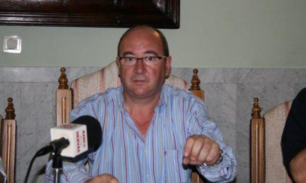 El Ambroz, Las Hurdes y Trasierra se muestran partidarias de retomar el consorcio de unión