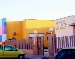 La Comunidad Terapéutica Vegas Altas ya ha atendido a 71 toxicómanos desde que se puso en marcha en 2006