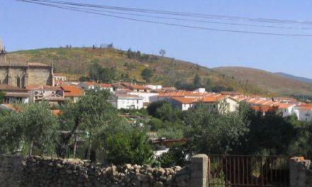 La localidad cacereña de Hoyos conmemorará la muerte del obispo Alvarez de Castro en 2009