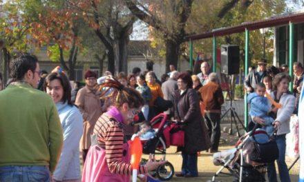 Moraleja desarrollará hasta diciembre el programa de acogida e inserción para inmigrantes del municipio