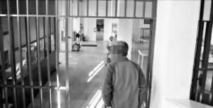 La policía sofoca el amotinamiento de un grupo de internos del centro de menores Marcelo Nessi