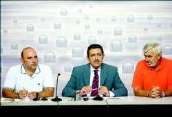 Una tarjeta identificará a los feriantes en Mérida y para las casetas se fijará un horario limitado de cierre