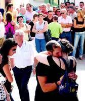 El Ayuntamiento de Aliseda decreta dos días de luto tras el atropello mortal de una abuela y su nieto