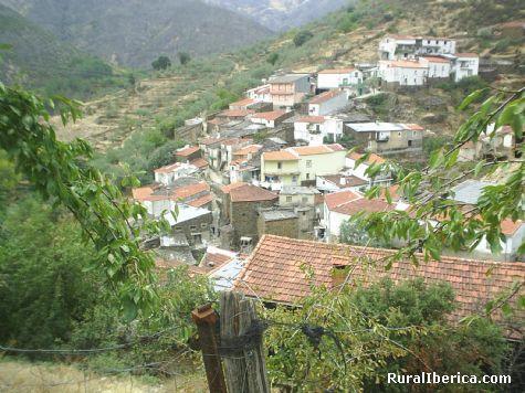 La comarca cacereña de Hurdes celebrará un festival sobre las tradiciones que hay en la zona