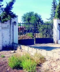 La Junta autoriza la ampliación de una explotación porcina de cría y cebo en Almendralejo