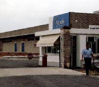 Los trabajadores cacereños de la planta tabaquera de Altadis en Palazuelo irán a la huelga el día 23