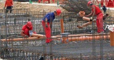 El número de desempleados en Extremadura sube en 2.990 personas durante el pasado mes de agosto