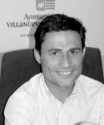El Ayuntamiento de Villanueva de la Serena convoca seis plazas de conserjes para colegios