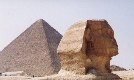El Ayuntamiento de Don Benito ha organizado un viaje para ver una muestra sobre Egipto en Madrid