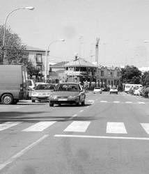 El Ayuntamiento de Almendralejo mejorará una veinte calles a partir del próximo mes de octubre