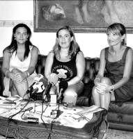 El Ayuntamiento de Almendralejo promocionará la cultura de la ciudad, el vino y el cava en la Expo