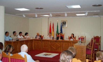 Moraleja da el primera paso para abandonar la Mancomunidad de Municipos de Sierra de Gata
