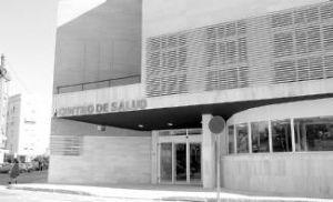 Las nuevas instalaciones del Centro de Salud de Don Benito se abrirán a primeros del mes de octubre