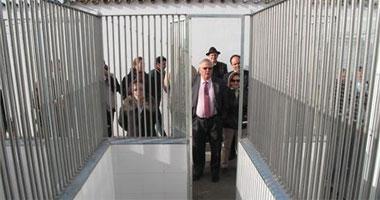 Adana denuncia al ayuntamiento de Badajoz ante la Junta por desatender la perrera municipal