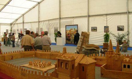 La Junta convoca el XIII Premio de Artesanía dotado con 15.000 euros repartidos en tres categorías