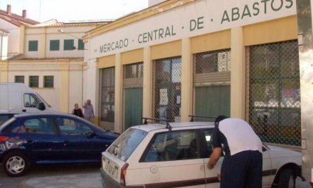 El Ayuntamiento de Navalmoral de la Mata concede la licencia para la obra del cine-teatro