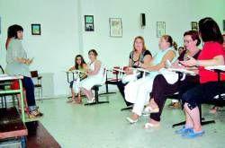 El instituto Carolina Coronado de Almendralejo se movilizará el día 17 para pedir que el centro sea bilingüe