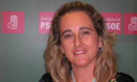 La Junta de Andalucía detecta riesgos de envergadura en el oleoducto del Grupo Gallardo