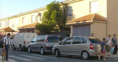El Ayuntamiento de Badajoz acuerda sustituir toda la red de saneamiento de la barriada de Llera