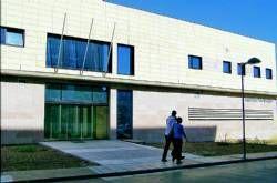 Villanueva de la Serena abrirá en el barrio del Pilar el segundo centro de salud a final de año