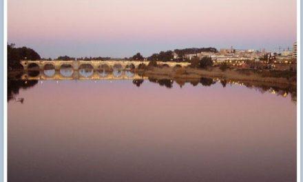 El pleno del ayuntamiento de Badajoz declara nulo el proyecto de compensación del Canal de Badajoz