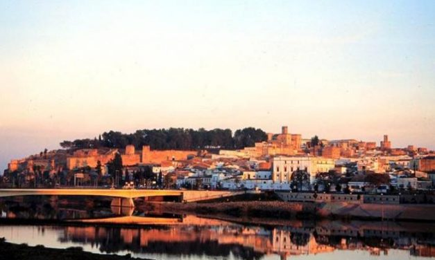 La ciudad de Badajoz inicia las celebraciones de su nacimiento con la novena edición de Almossassa