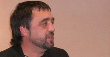 Pallero asegura que la respuesta a Suñé y Puig será con la razón y en los tribunales