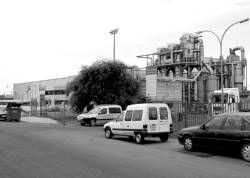 La empresa Alsat de Don Benito contrata una consultora para eliminar los malos olores