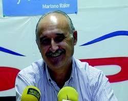El alcalde de Villanueva de la Serena encargará un estudio para evitar nuevas inundaciones en el municipio