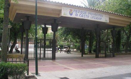 Navalmoral de la Mata abre San Miguel 2008 hoy con la Feria de los Artesanos a las doce del mediodía